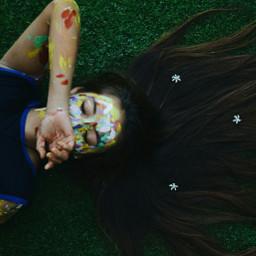 freetoedit girl portraitphotography hair people