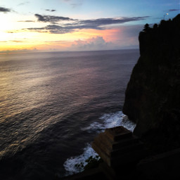 freetoedit wppnature wppnight sunset beach