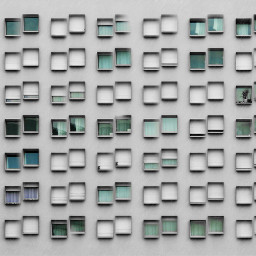 freetoedit architecture building windows color