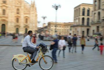 freetoedit panning bike emotions photography
