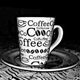 coffee coffeetime goodnight