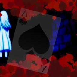 anime liveaction animegirl theanimesociety dark