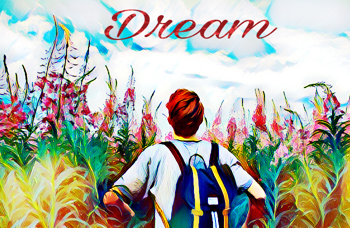 #Dream #explore explore your dreams  #FreeToEdit