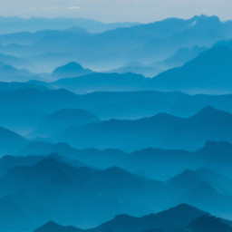 freetoedit nature beauty mountain texture