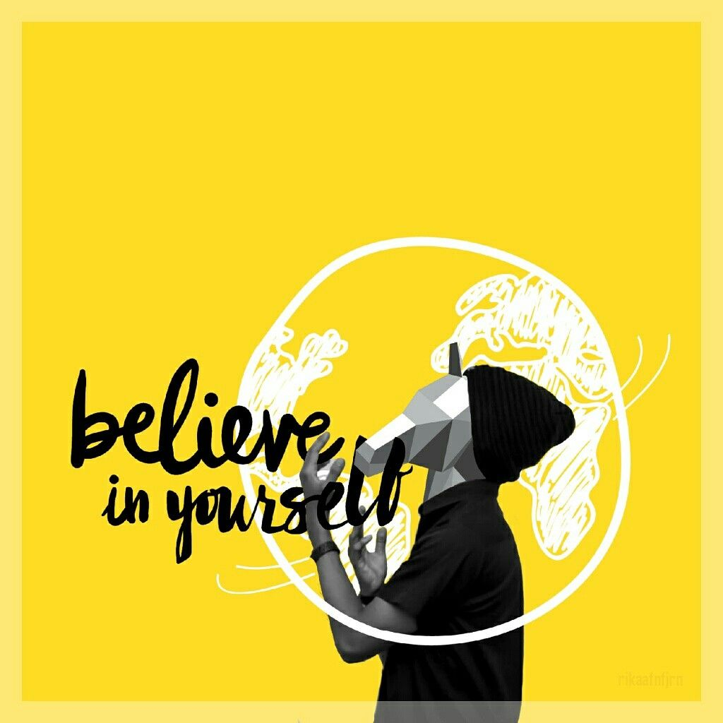 #freetoedit #remixme #yellow
