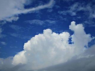 freetoedit sky cluods photografy