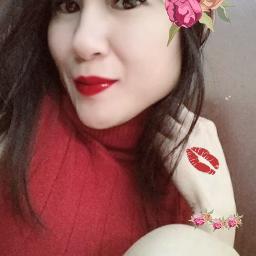 selfie artisticselfie portrait emotion clipart freetoedit