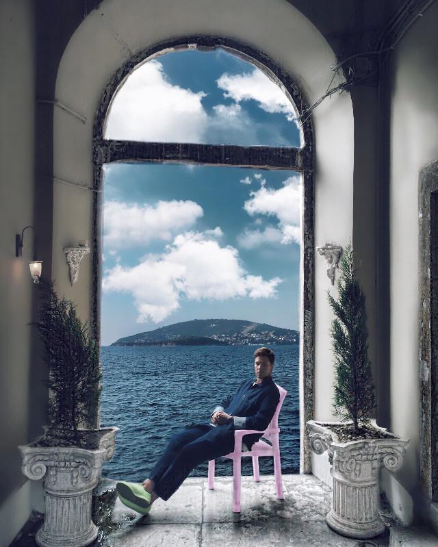 I believe in 🌊   Inst @grachevdaniil   #cute #city #cityscape #street #streetart #streetphotography #streetstyle #beach #sky #winter #snow  #picsart #instagram #inspiration #beautiful #clouds #road #architecture #sea #ocean #mountain #mountains #house #home #sea #ocean #beach #water  #picsart #arhitecture #inspiration #love #minimalism #minimalist #colors #color #sport #happy #spring #flower #flowers  #marvel #hello #hellospring #nature #birds #rain #starwars #stars  #праздник #wapinmyshades #pokemongo #pokemon_project #game