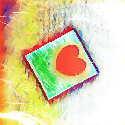 freetoedit heart picsarteffects lovepicsarteffect