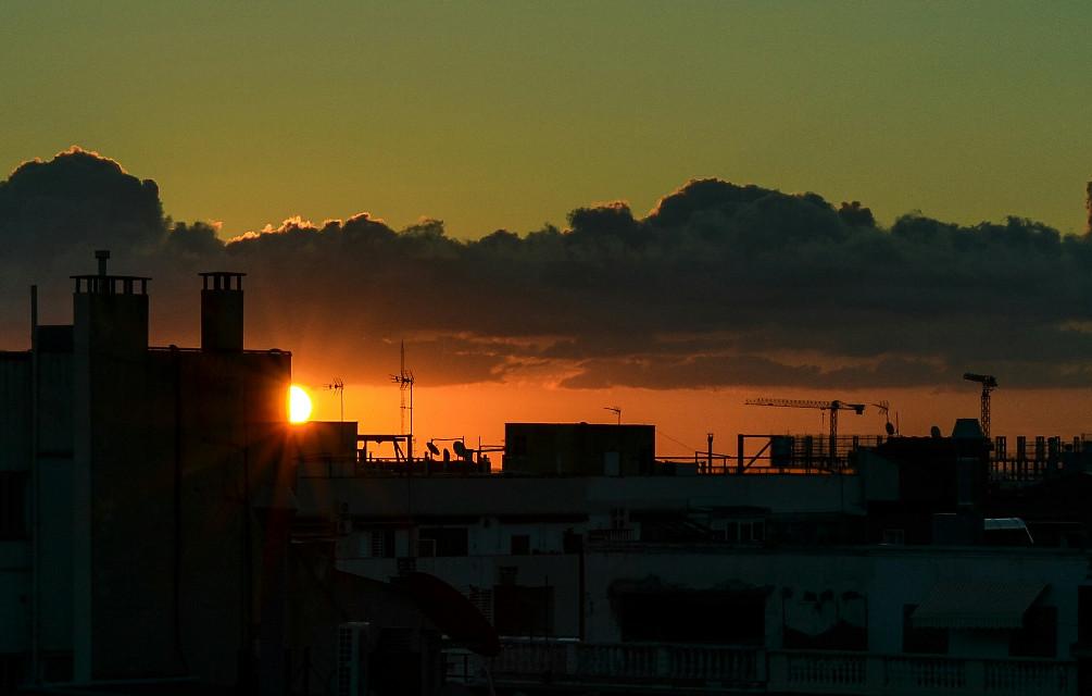 #barcelona#photography#photographer#streetphotography#nikonphotography#nikond7000
