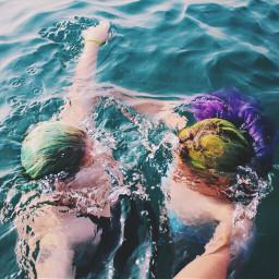 photography colorful dpcdoubles dpcwomen
