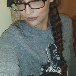 freetoedit makeup motd fotd girlswithglasses