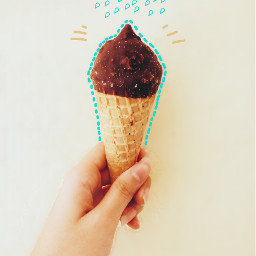icecream freetoedit editedbyme