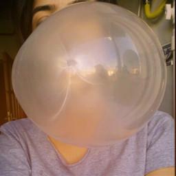 wppbubblegum
