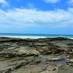 beach beachphotography australia rockybeach greatoceanroad dpcpatternsinnature