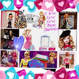 barbiegirlforlife