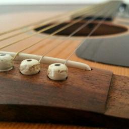 photography guitar angle stilllife musicinstrument