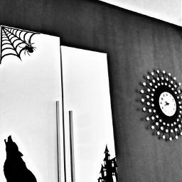 halloweendecorations halloweenspirit halloweeniscoming halloweenfun halloweenart