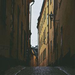travel photography stockholm love urbanandstreet freetoedit