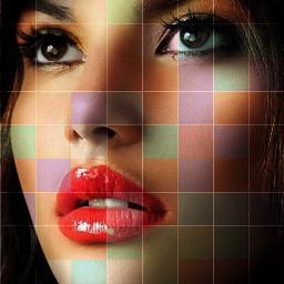 picsartguru madewithpicsart picsart grid fx