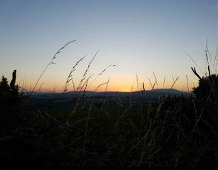 dpclandscape nighttime wexford scenery landscape freetoedit