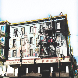 chinatown sf sanfransisco sanfran streetphotography freetoedit