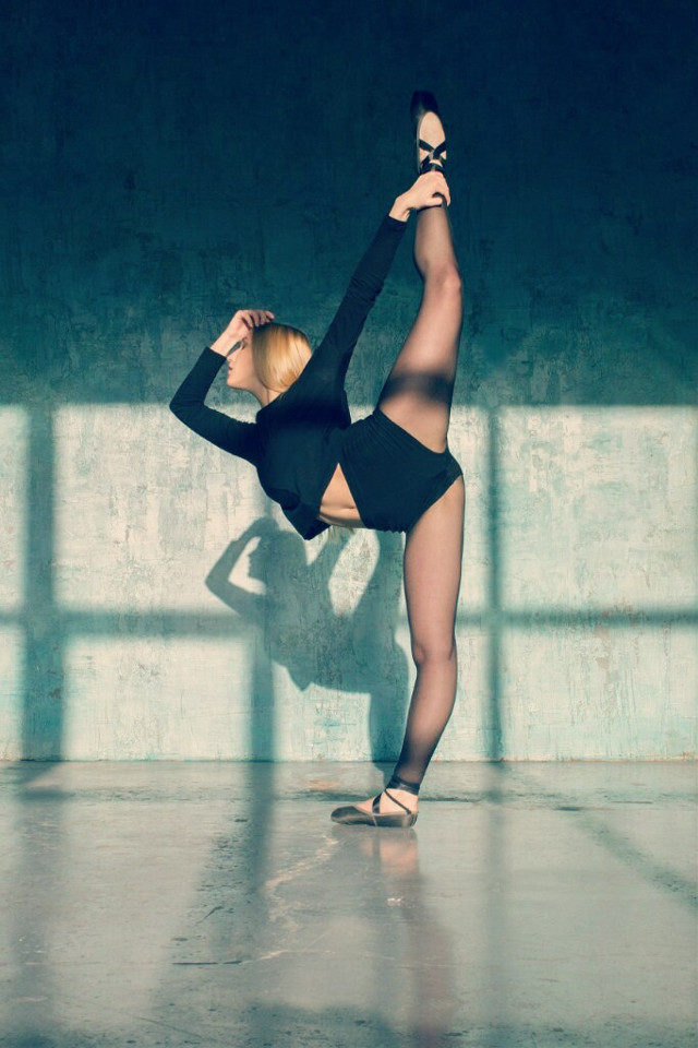 #FreeToEdit  #photography  #girl  #dance  #ballet