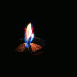 love fire fireoflove couple lovecouple