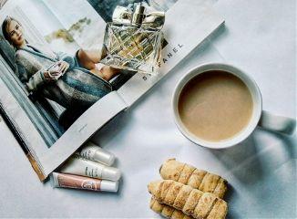 coffee mylove mylife likeforlike freetoedit