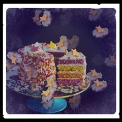 freetoedit cute vintage cupcakes lovely
