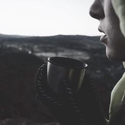 hiking adventure adventuretime wanderlust wanderlusting dpcmorningvibes