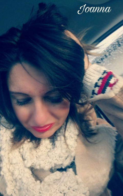 #red,#lipstick